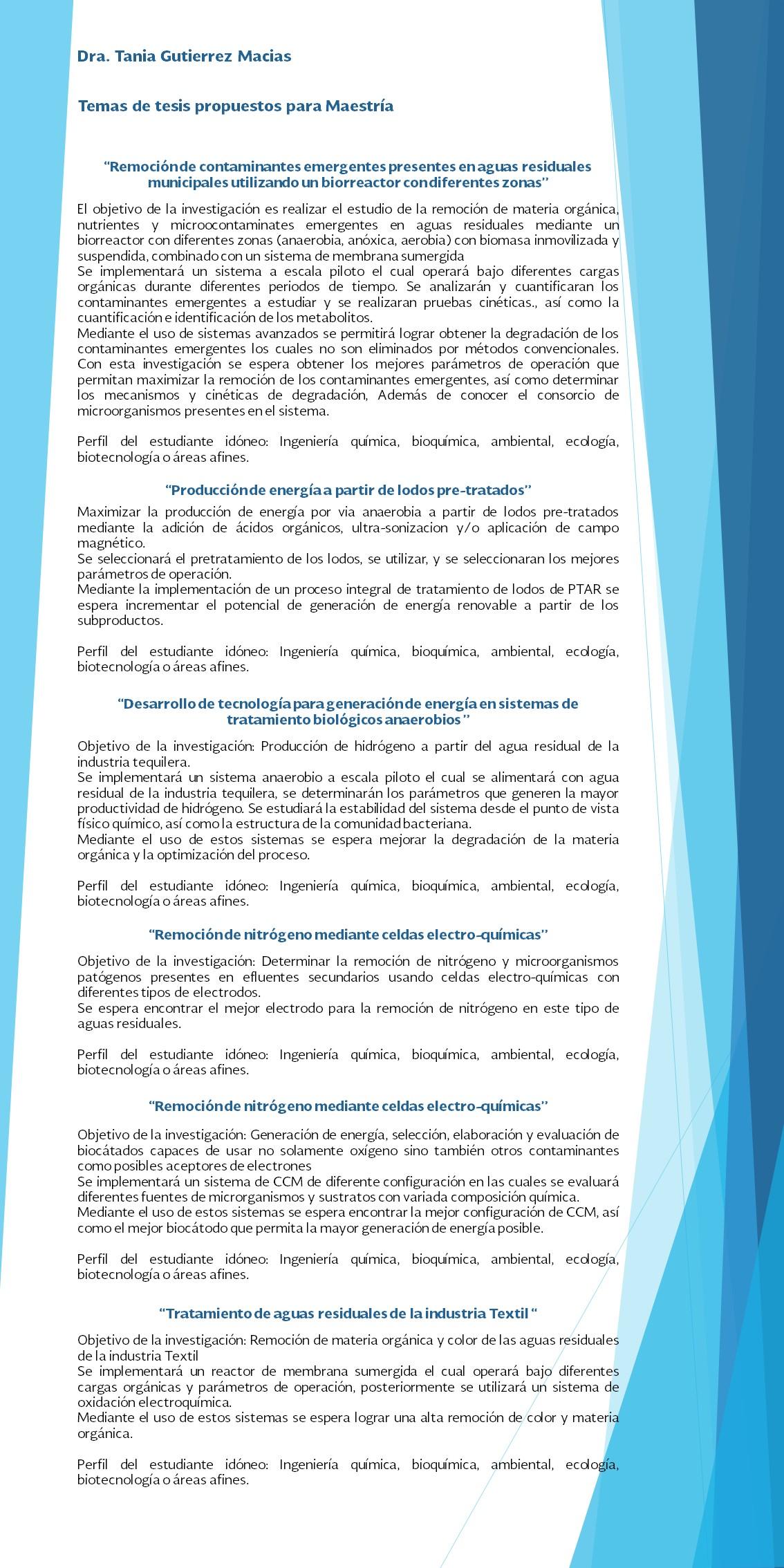 Dorable Reanudar La Ingeniería Química Foto - Colección De ...